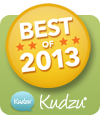 Kudzu Best of 2013 Winner