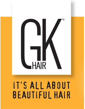 Salon 1580 is a Global Keratin Hair Professional - GKhair